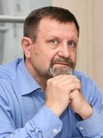 director-kozlovsky
